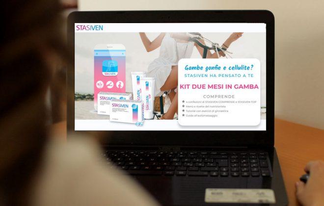 acquisto_stasiven_online